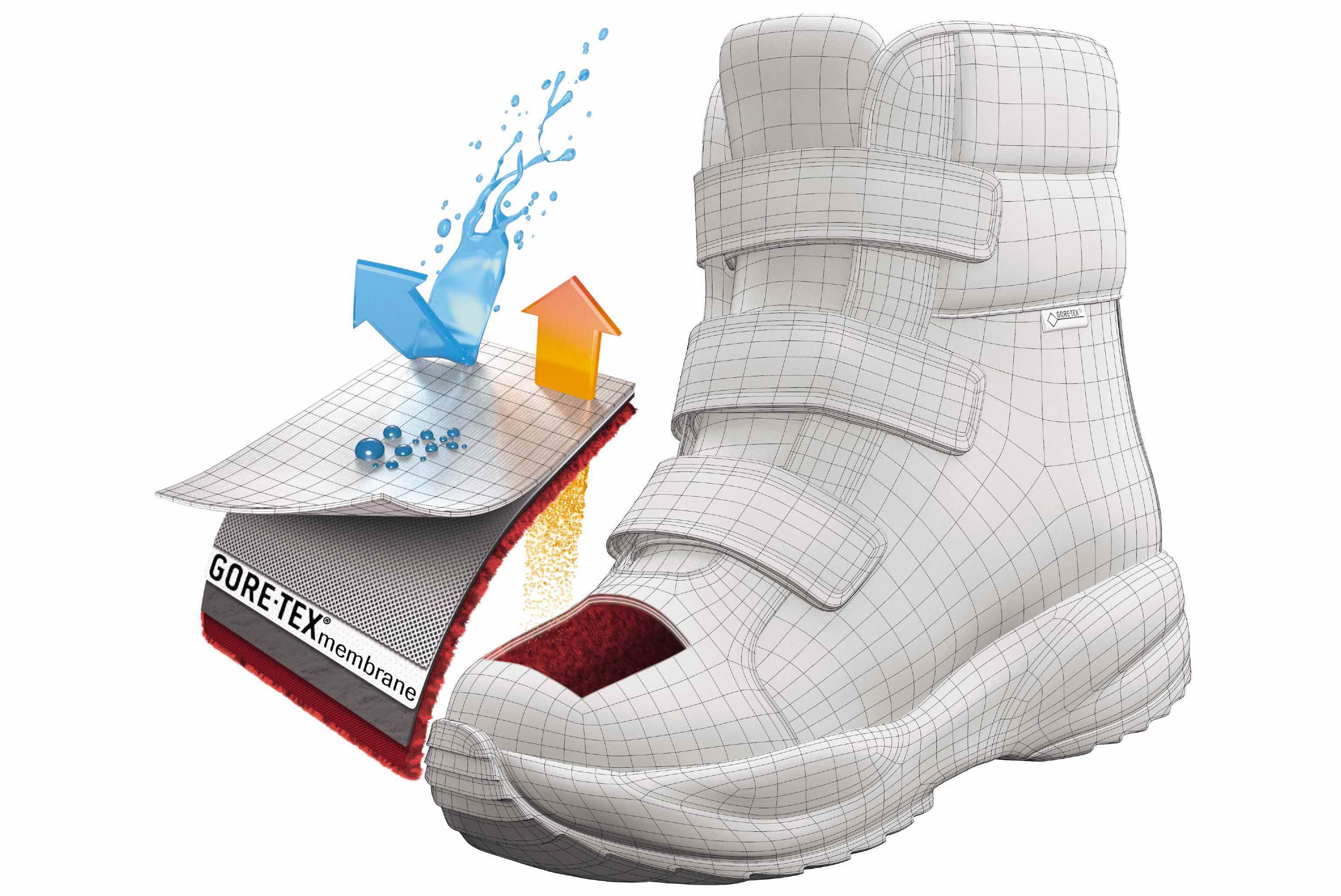 InsulatedComfortFootwear_en[2].jpg