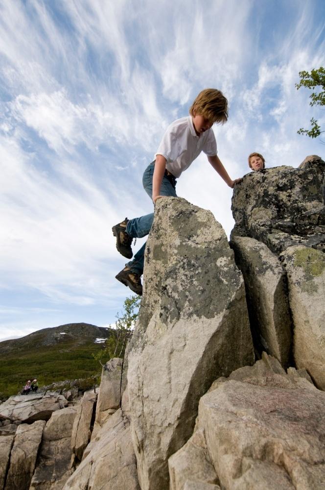 Toptur med barn Sylan-918124-edited