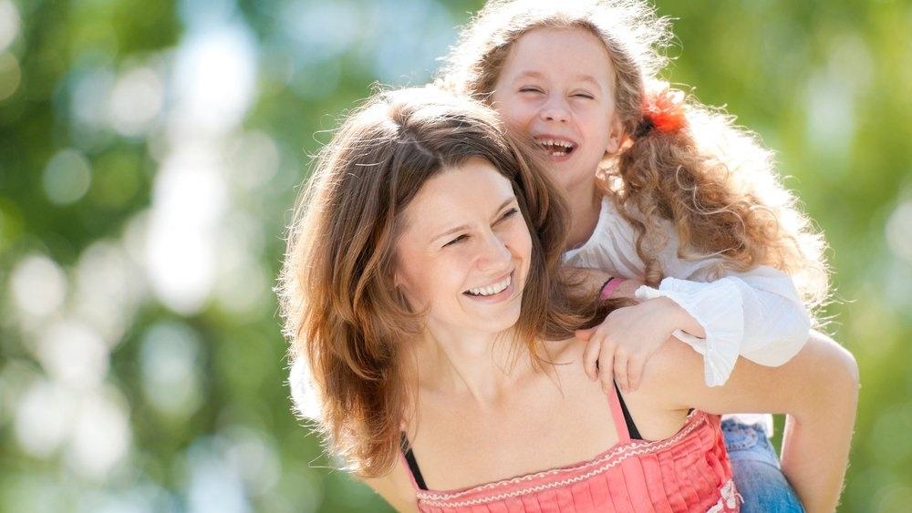 4 enkle tips for en mer aktiv hverdag