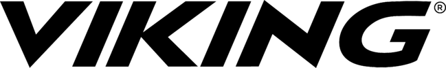 Viking_20_Logo_black-2