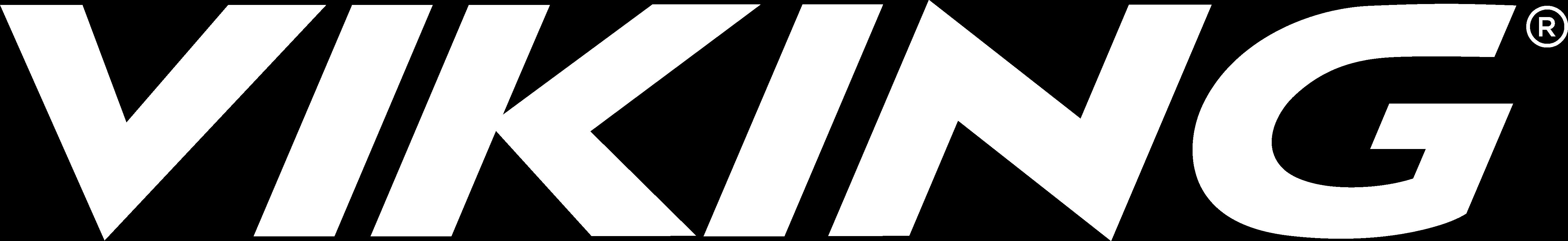 Viking_20_Logo_white